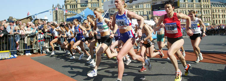 125-Start-of-Great-Manchester-Run---women's-elite-race-resized.jpg