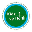 Kidz-up-North-2013-New-design-(1)