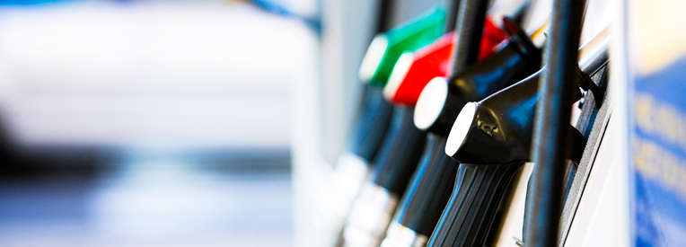 013-Petrol-and-diesel-pumps-resized.jpg