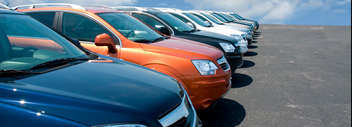 012-Cars-in-row-against-blue-sky-resized.jpg
