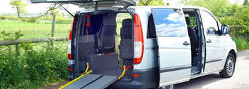 015-Wheelchair-Accessible-Vehicle-resized.jpg