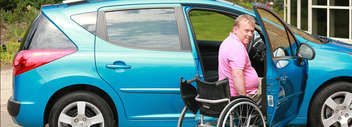 022-Man-entering-Motability-car-from-wheelchair-resized.jpg