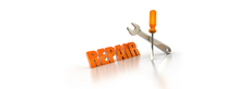 Repair-with-spanner-and-screwdriver.jpg