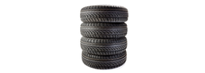 Stack-of-car-tyres.jpg
