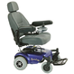 Rascal-P320-Compact-standard-powered-wheelchair.jpg