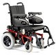 Quickie-Tango-standard-plus-powered-wheelchair.jpg