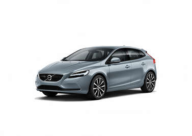 Volvo V40 1.5 Inscription 5dr