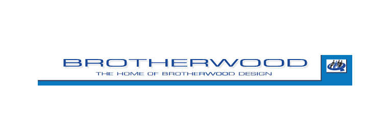 Brotherwood Logo