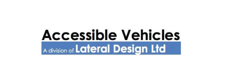Lateral Design Logo