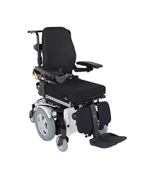 Invacare - TDX2 NB - Modulite LiNX M61