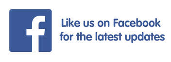 Like the Motability Scheme on Facebook