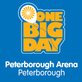 Summary Square - One Big Day Peterborough Arena