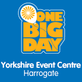 Summary Square - One Big Day Yorkshire Event Centre