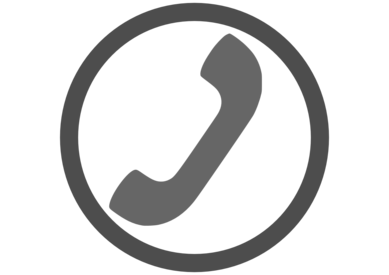 mo_icon_svg_phone_contact