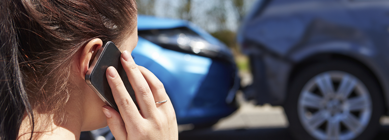 if you re involved in a car accident motability scheme