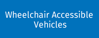 Header - Wheelchair Accessible Vehicles