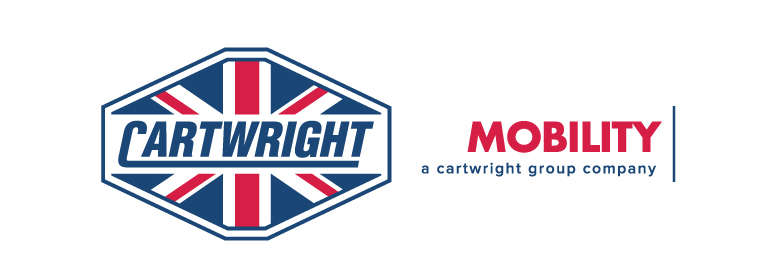 Cartwright-logo