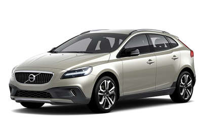 Volvo V40 1.5 T3 Cross Country Pro 5dr