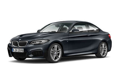 bmw 2 series 1 5 218i se coupe 2dr motability scheme. Black Bedroom Furniture Sets. Home Design Ideas