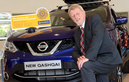 Paul-Williams-Motability-Specialist-at-Wessex-Garages.jpg