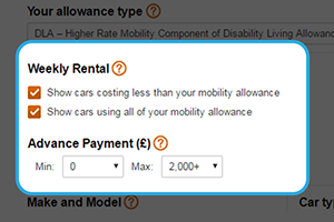 Motability_Tool_Guide_2_NEW